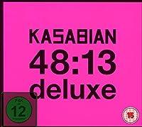 48:13 (Deuxe)