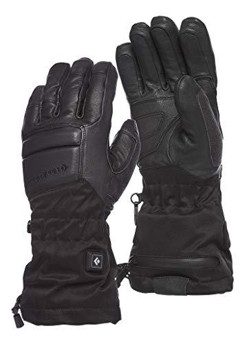Black Diamond Solano Gloves