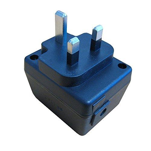 Fluval Transformer Replacement for Fluval Chi 19L and 25L Aquarium Kit
