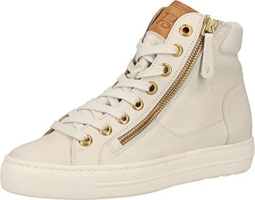 Paul Green 4024 Damen Sneakers, EU 39