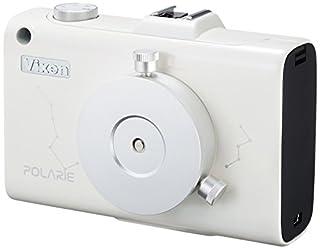 Vixen Polarie Star Tracker - Buscador para telescopios, blanco (B0061I3EKI) | Amazon price tracker / tracking, Amazon price history charts, Amazon price watches, Amazon price drop alerts