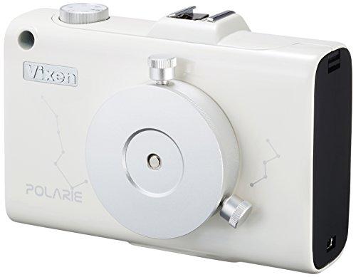 Vixen Polarie Star Tracker für Astrofotografie