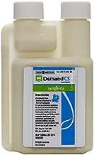 Syngenta 73654 Demand CS Insecticide, 8oz, Beige