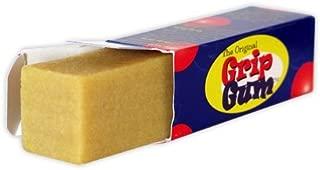 Grip Gum 4inch Stick