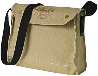 indiana jones satchel