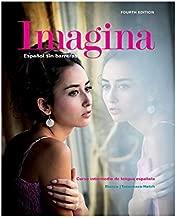 Best imagina textbook online Reviews