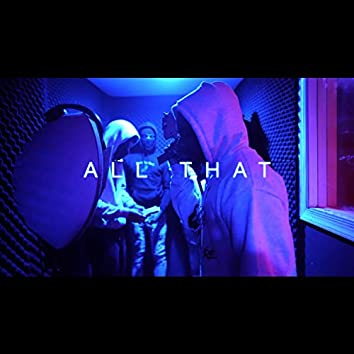 All That (feat. YnbQuan)