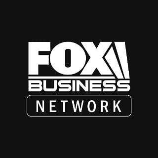 Best view network status Reviews