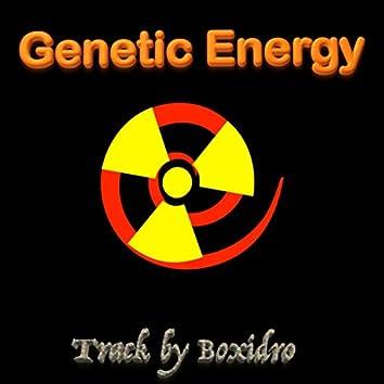 Genetic Energy