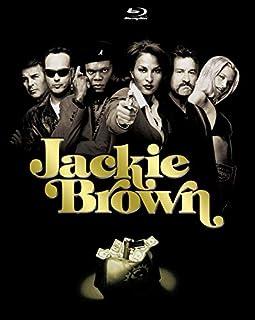 Jackie Brown [Blu-ray + DVD] (B005GNU60U) | Amazon price tracker / tracking, Amazon price history charts, Amazon price watches, Amazon price drop alerts