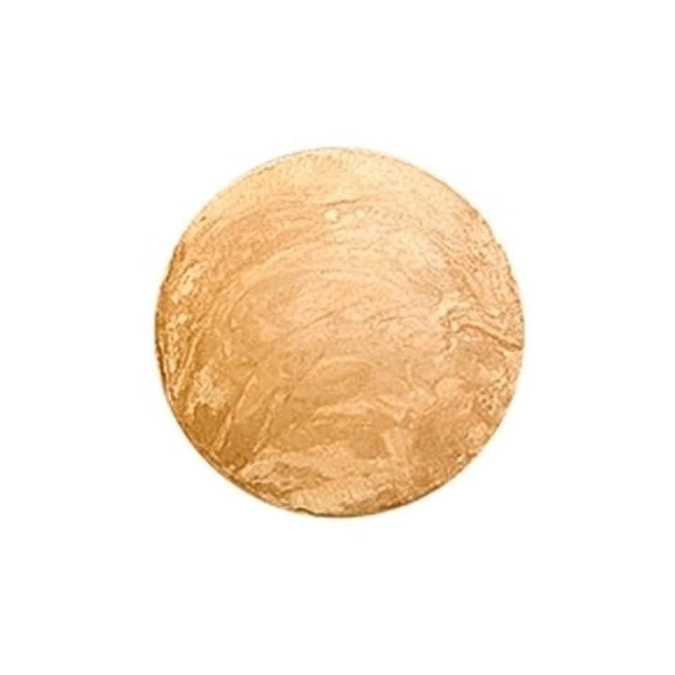 求人ホスト肖像画MILANI Baked Bronzer - Glow (並行輸入品)