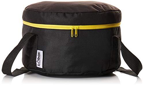 Lodge A1-10 Camp Dutch Oven Tote Bag, 10-inch