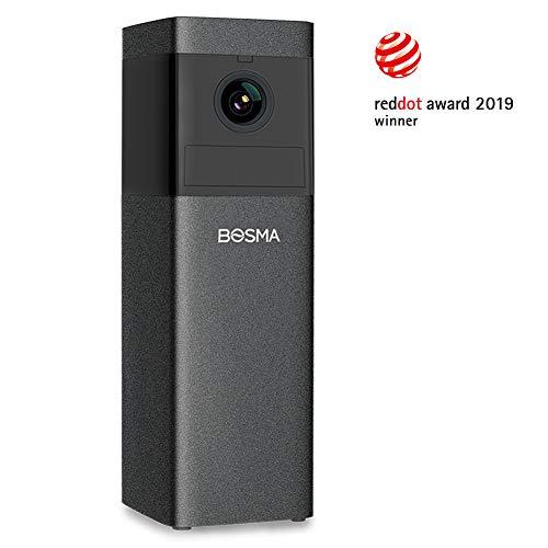 BOSMA X1 WiFiCamera