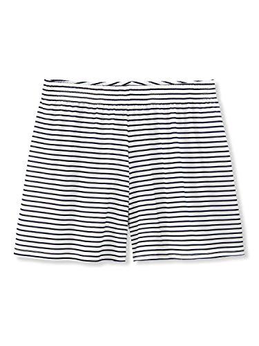 CALIDA 100% Nature Shorts, Compostable Damen