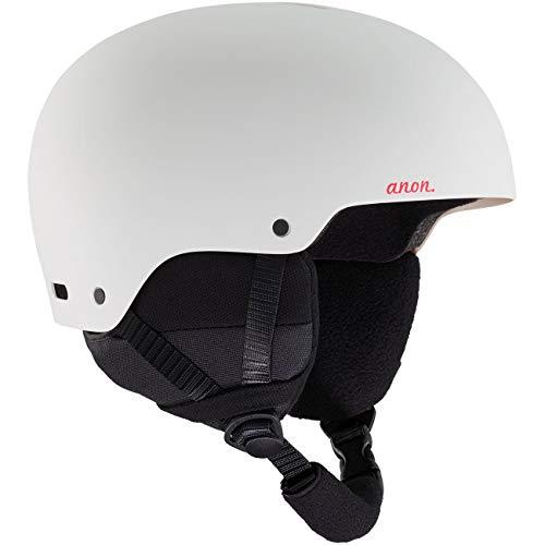 Anon Greta 3 Helmet voor dames