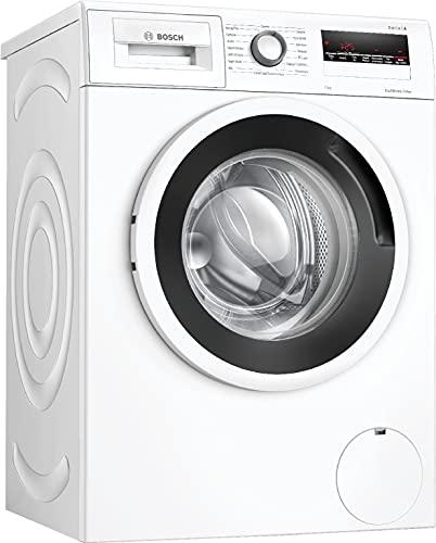 Bosch Elettrodomestici WAN28257IT Serie 4, Lavatrice a carica frontale, 7 kg, 1400 rpm