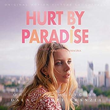 Hurt By Paradise (Original Motion Picture Soundtrack)