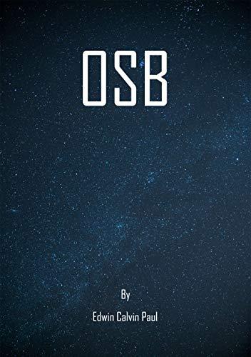 OSB (English Edition)