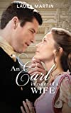 An Earl In Want Of A Wife (Mills & Boon Historical) (The Eastway Cousins, Book 1) (English Edition)