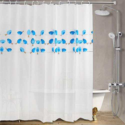 cortina ducha 180x200 fabricante SACKDERTY