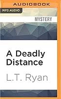 A Deadly Distance (Jack Noble)
