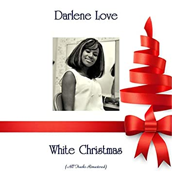 White Christmas (feat. Phil Spector) [All Tracks Remastered]