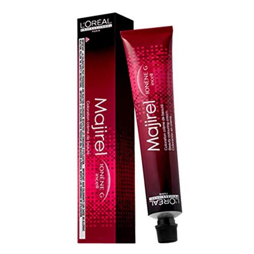 L'Oréal Majirel Glow 50ml .11