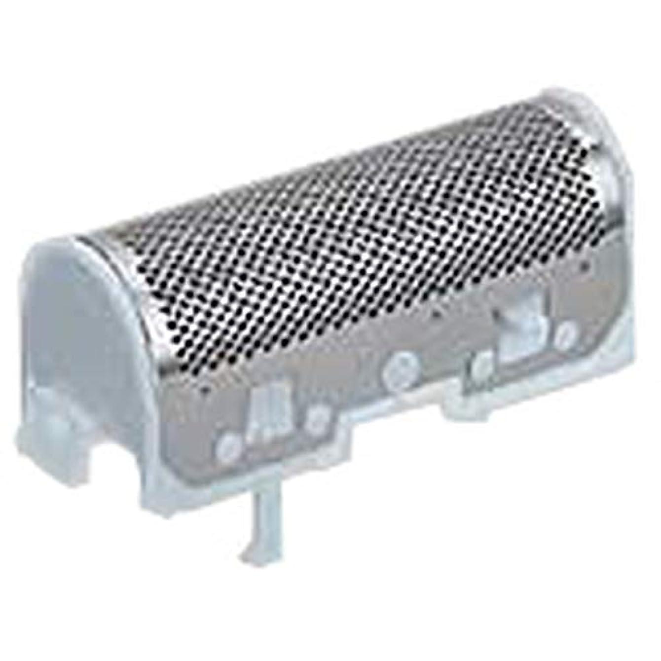 適切なミュウミュウ青パナソニック 替刃 レディスシェーバー用 外刃 ES9779