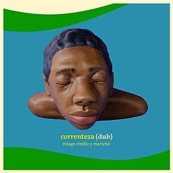Correnteza Dub