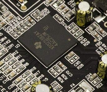 KALEA INFORMATIQUE © - Carte Contrôleur PCIE FIREWIRE 800 et 400 IEEE1394A et IEEE1394B sur port PCI EXPRESS 1x (PCI-E) - 2+1 Sorties - Chipset TI XIO2213BZAY