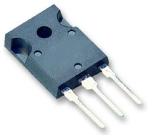 IRFP250 Transistor N-MOSFET 200V 30A 190W TO247AC