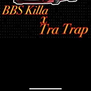 Butterfly Doors (feat. Tra Trap)
