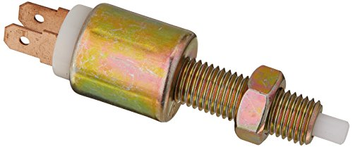 Price comparison product image STANDARD MOTOR PRODUCTS SLS106 INTERMOTOR STOPL