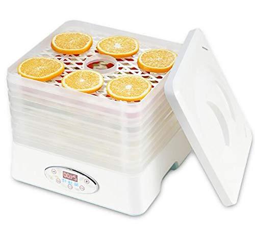 Getrocknete Früchte Maschine, Ha...