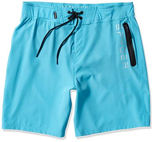 Men's Unlined Swimwear