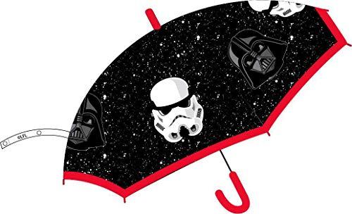 Paraguas STAR WARS para Niñ@s,...