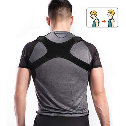 Charminer Posture Corrector for Men
