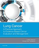 Lung Cancer: A Practical Appro...