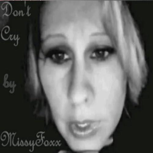 Missyfoxx