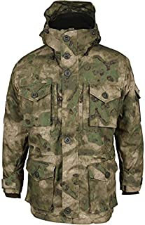 Splav SAS Jacket with Liner Original Equipment