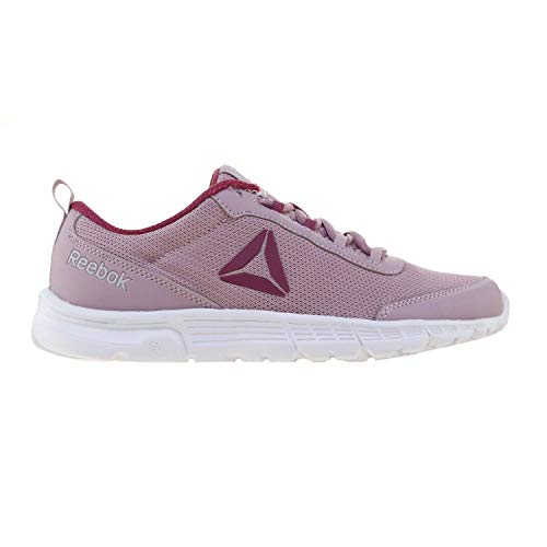 Reebok Speedlux 3.0, Zapatillas de Trail Running para Mujer, Multicolor (We/Infused Lilac/Twisted Berry 000), 40 EU