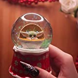 Christmas Ornaments, SnowGlobes, and more Pt.6