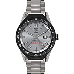 TAG Heuer Connected Modular 45 Smartwatch SBF8A8001.10BF0608 9