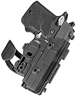 Alien Gear holsters ShapeShift Pocket Carry Holster