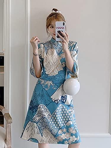 Diseñador Vestido De Novia Lady Di