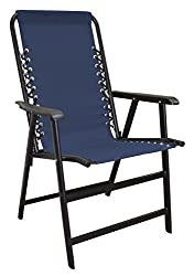 Enjoyable Portable Chairs For Large People For Big Heavy People Andrewgaddart Wooden Chair Designs For Living Room Andrewgaddartcom