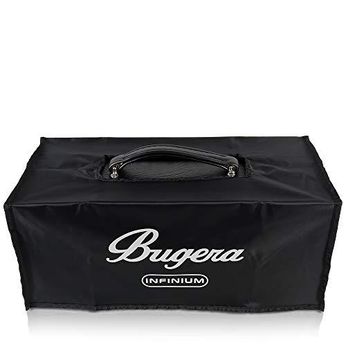Bugera g5-pc Gitarren Zubehör