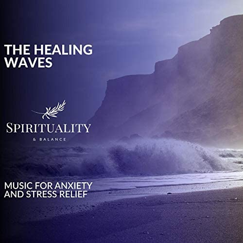 Ambient 11, Serenity Calls, Yogsutra Relaxation Co & Sanct Devotional Club