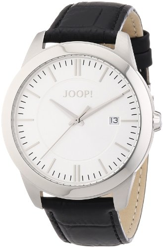 Joop JP101061F02