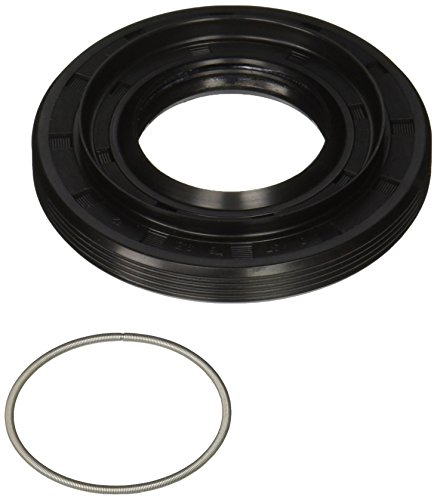 Véritable LG Electronics Machine à laver tambour Bearing Seal 4036Er2004A